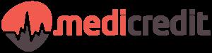 medicredit_logo