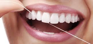 Kuidas kasutada hambaniiti?