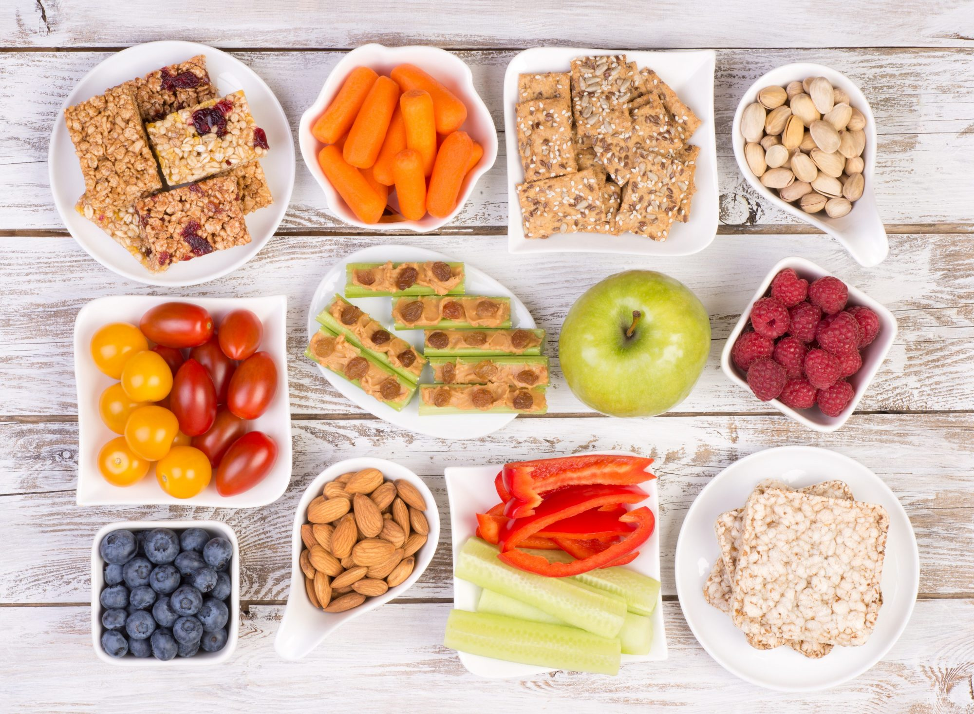 Healthy-snacks-for-kids-and-adults-e1516203651774