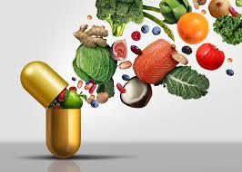Millised on olulised vitamiinid ja mineraalid sinu hammastele?