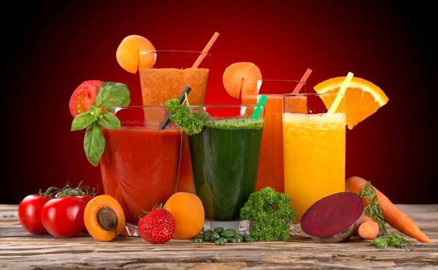 fresh-juice-2