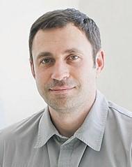 Sergei Žžonov
